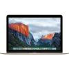 Apple MacBook 12 MNYL2