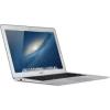 Apple MacBook Air 11 MD712