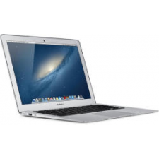 Apple MacBook Air 11 MD712 laptop
