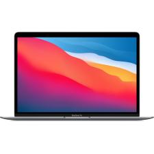 Apple MacBook Air 13 2020 MGN63 laptop