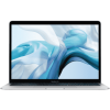 Apple MacBook Air 13 2020 MWTK2