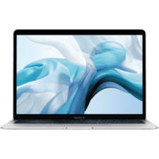 Apple MacBook Air 13 2020 MWTK2 laptop