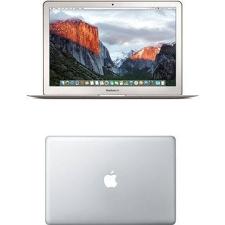Apple MacBook Air 13 MQD32 laptop