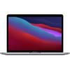 Apple MacBook Pro 13 2020 MYD82