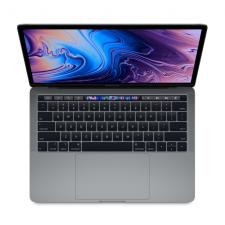 Apple MacBook Pro 13 MR9Q2 laptop