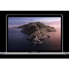 Apple MacBook Pro 2020 13 (Z11C0004B) laptop
