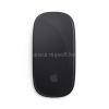 Apple Magic Mouse 2 (2015) - Asztroszürke (MRME2)