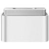 Apple MagSafe MagSafe a 2 Converter