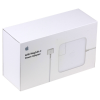 Apple md565z/a magsafe 2 60w notebook adapter