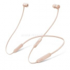 Apple Urbeats earphones - Rose Gold (MLLH2)