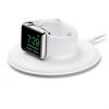 Apple Watch mágneses töltődokkoló