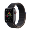 Apple Watch SE 40mm LTE