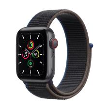 Apple Watch SE 40mm LTE okosóra