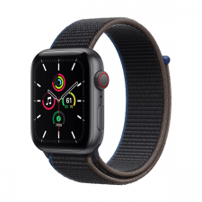 Apple Watch SE 44mm LTE okosóra