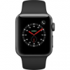 Apple Watch Series 3 38mm LTE