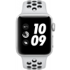 Apple Watch Series 3 Nike+ 42mm LTE