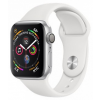 Apple Watch Series 4 40mm LTE