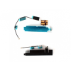 AppleKing 3G antenna flex vezetékkel Apple Ipad 4-re