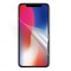 AppleKing Átlátszó védő fólia iPhone XS Max