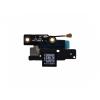 AppleKing Flex vezeték a WiFi antenna csatlakozásához Apple iPhone 5C -re