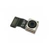 AppleKing Hátsó kamera flex vezetékkel Apple iPhone 5S -re