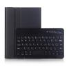 AppleKing Védő tok / borító levehető Bluetooth billentyzettel Apple iPad Mini 4 - fekete