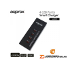 Approx APPUSB4P