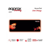 Approx APPX5 Gaming Textilborítású Egérpad 880*330*3mm