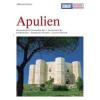 Apulien - DuMont Kunst-Reiseführer