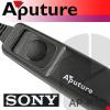 Aputure AP-R1S távkioldó ( Sony RM-S1AM )