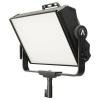 Aputure Nova P300c LED lámpa (Nova P300c)