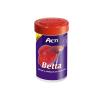 Aqua-El Acti Betta - harcoshal eledel 100ml