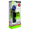 Aqua-El Unifilter 500 UV - belső szűrő 100-200l