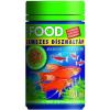Aqua-Food 120ml Lemezestáp 120ml