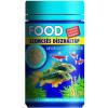 Aqua-Food 120ml szemcséstáp 120ml