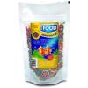 Aqua-Food 400ml aranyhaltáp 400ml