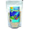 Aqua-Food 400ml szemcséstáp 400ml