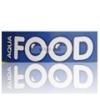 AQUA-FOOD 680 g Rodi eleség junior nyúl