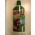 Aqua-Food BOBI Gyógynövényes sampon 200 ml