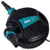 Aqua Forte AquaForte - O-series O 13000