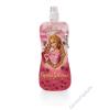Aqua Licious Kulacs - BPA mentes - 0,4L - Effeling princes