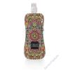 Aqua Licious Kulacs - BPA mentes - 0,4L - Ibiza