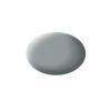 Aqua lightgrey mat USAF makett festék Revell 36176