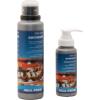 Aqua Medic Aminovit - Aminosav koncentrátum 250 ml