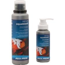Aqua Medic aquabiovit 100 ml akvárium dekoráció