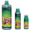 Aqua Medic floreal + iod 250 ml