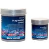 Aqua Medic REEF LIFE Magnesium compact 250 g