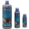 Aqua Medic REEF LIFE System Coral A Calcium 1000 ml