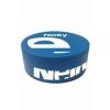 Aqua Nelly extra fixáló hatású wax, 100 ml