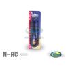 Aqua Nova levegőporlasztó függöny - 30 cm